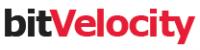 bitVelocity Logo