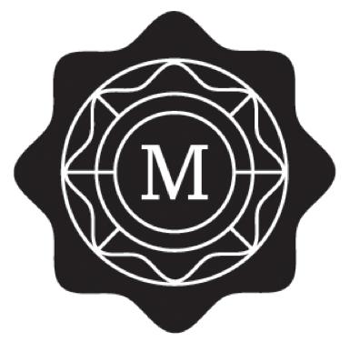 Manifest Digital'