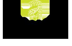 Logo for Amura Marketing Technologies'