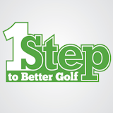 1 Step to Better Golf'