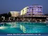 Malpas Hotel North Cyprus'