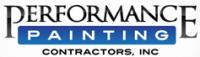 PERFORMANCE PAINTING CONTRACTORS INC Logo