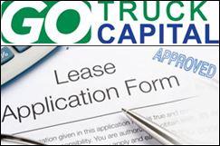 Go Truck Capital'