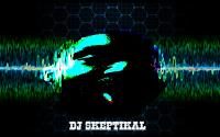 DJ SkeptiKal Logo