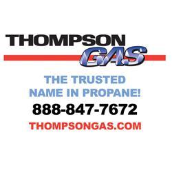 ThompsonGas'