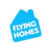 Company Logo For Flying Homes Ltd'