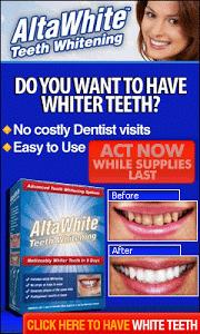 Alta White'