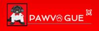 PawVogue Logo