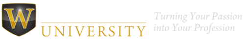 Company Logo For Wexford University'
