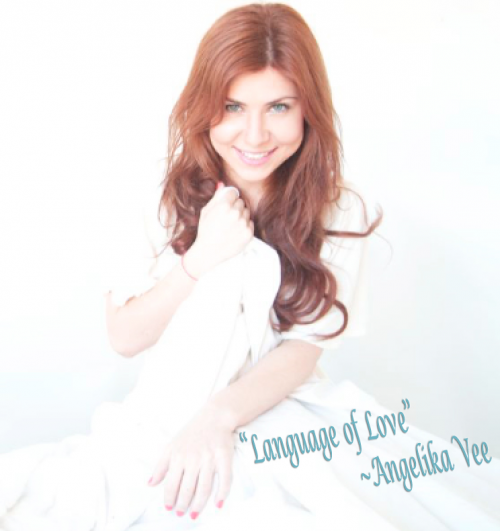 New Song By Angelika Vee Making Waves On Internet'