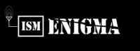 ISM Enigma LLC Logo