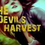 The Devils Harvest Logo