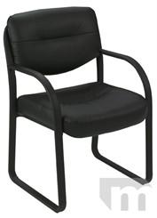 Chair'