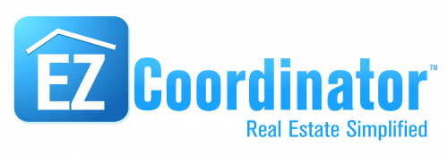 Fixing 40,000 Real Estate Transactions in the Cloud'