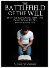 Bible Study Thoughts.com announces release of new book'