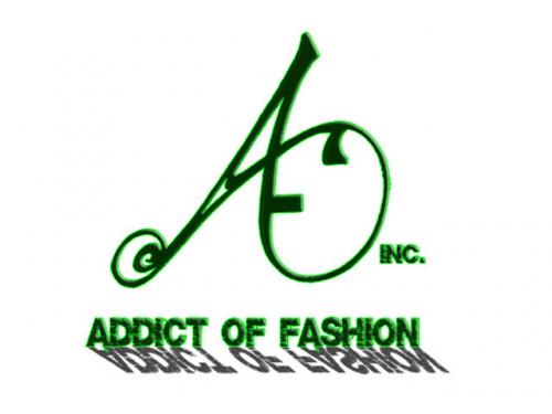 Addict of Fashion'