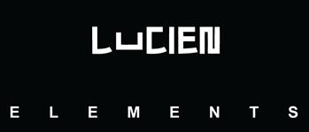Lucien Elements'