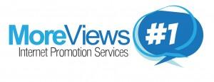 MoreViews Inc.'