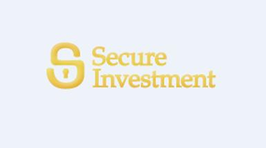 Company Logo For Keystone Marketing Corp'