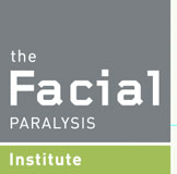facial paralysis treatment'