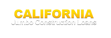 California Construction Loans'