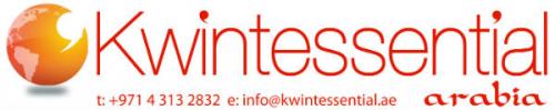 Kwintessential Arabia Translation Services - Arabic Experts'