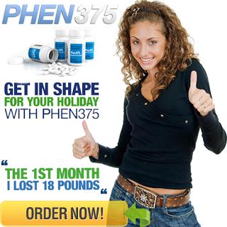 Phenn375'