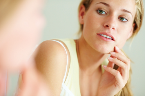 Plastic Surgery – A Right Choice?'