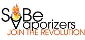 Company Logo For SoBeVaporizers'