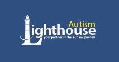 Company Logo For AutismLighthouse.com'