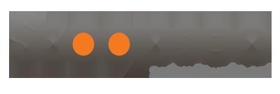 Company Logo For Scoop SEO'