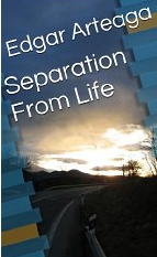 Separation from Life'