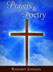Prayers & Poetry'