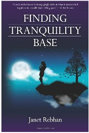 Finding Tranquility Base'