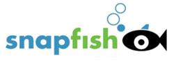 Snapfish Coupons'