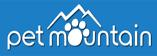 Pet Mountain Coupons'