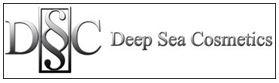 Deep Sea Cosmetics, Inc.'