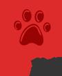 Company Logo For Pawsmate'