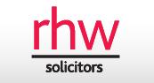 RHW Solicitors'