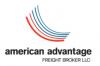 American Advantage Freight Broker LLC