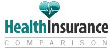 HealthInsuranceComparison'