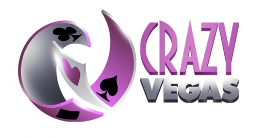 Crazy Vegas Mobile Casino'