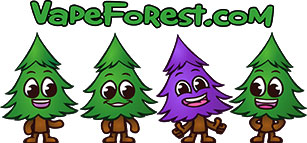 Vape Forest'