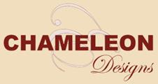 Company Logo For Chameleon Designs Interirors'