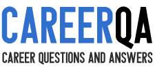 CareerQA.com'
