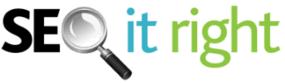 Company Logo For SEO it Right'