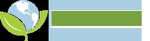 Company Logo For EnergySwift.com'