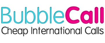 Bubble Call'