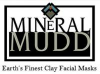 Company Logo For Mineral Mudd, Inc.'