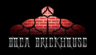 South Florida welcomes the Boca BrickHouse Fitness Center &a'